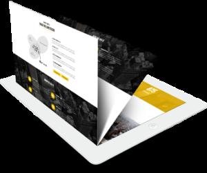 A Complete Guide To Hire A SEO Service Provider