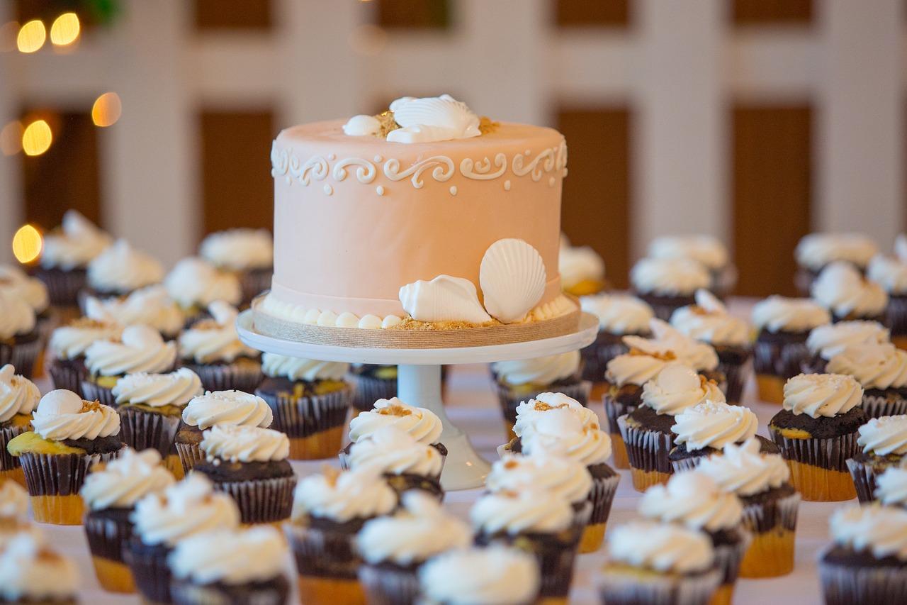Wedding Planner Services
