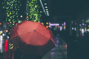buy umbrella