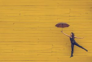 tips to buy umbrella