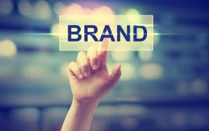 Connect Your Brand with the Customers